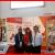 Automechanika Dubai Exhibition 2015